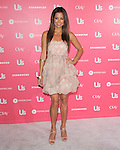 Brooke Burke at US Weekly Hot Hollywood Style Issue Party held at Eden in Hollywood, California on April 26,2011                                                                               © 2010 Hollywood Press Agency