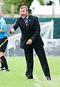 11/09/2010   Copyright  Pic : James Stewart.sct_jsp017_hamilton_v_rangers  .:: HAMILTON BOSS BILLY REID ::.James Stewart Photography 19 Carronlea Drive, Falkirk. FK2 8DN      Vat Reg No. 607 6932 25.Telephone      : +44 (0)1324 570291 .Mobile              : +44 (0)7721 416997.E-mail  :  jim@jspa.co.uk.If you require further information then contact Jim Stewart on any of the numbers above.........