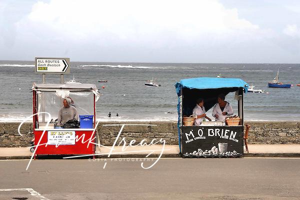 Killkey County Clare Ireland