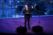 We Will campaign, NYC,  (June 5, 2014)<br /><br />Photo by Bruce Gilbert