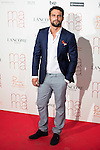 """Jesus Castro attends to the premiere of """"Ma Ma"""" at Capitol Cinemas in Madrid, Spain. September 09, 2015. <br /> (ALTERPHOTOS/BorjaB.Hojas)"""
