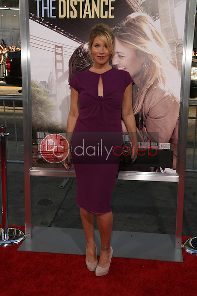 Christina Applegate<br />