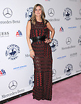 Nicky Hilton at The 32nd Annual Carousel of Hope Ball held at The Beverly Hilton hotel in Beverly Hills, California on October 23,2010                                                                               © 2010 Hollywood Press Agency