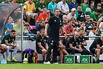 20190728 FSP SV Werder Bremen vs SD Eibar
