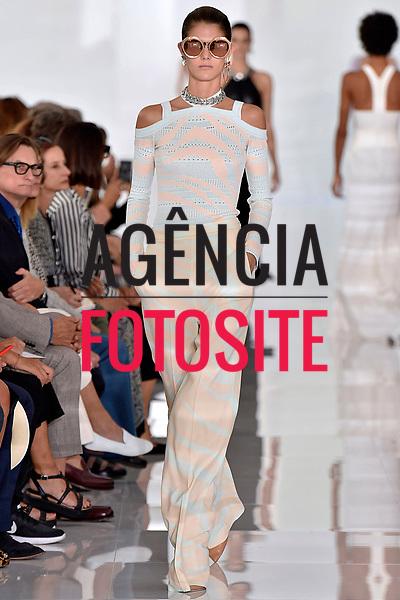 Roberto Cavalli<br /> <br /> Milao - Verao 2018<br /> <br /> foto: FOTOSITE