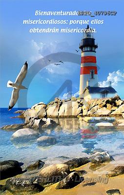 Alfredo, LANDSCAPES, paintings(BRTO40796CP,#L#) Landschaften, Schiffe, paisajes, barcos, llustrations, pinturas