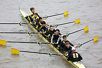 Crew: 95   Hampton School 'Pinky'   J16<br /> <br /> Quintin Head 2018<br /> <br /> To purchase this photo, or to see pricing information for Prints and Downloads, click the blue 'Add to Cart' button at the top-right of the page.