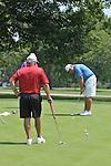 ARCGC-Golf Classic 2014
