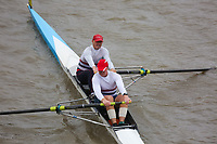 Crew: 428  WLT-GROOM  Walton Rowing Club  Op MasE 2-<br /> <br /> Pairs Head 2018<br /> <br /> To purchase this photo, or to see pricing information for Prints and Downloads, click the blue 'Add to Cart' button at the top-right of the page.