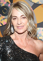 05 January 2020 - Beverly Hills, California - Nadia Comaneci. 2020 HBO Golden Globe Awards After Party held at Circa 55 Restaurant in the Beverly Hilton Hotel. Photo Credit: FS/AdMedia