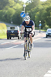 2015-05-24 REP Arundel Tri 12 PT Bike
