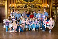 Hinkson Family_6-5-18
