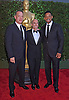 """TOM HANKS. JEFFREY KATZENBERG AND WILL SMITH.attend the 2012 Governors Awards in the Grand Ballroom at Hollywood & Highland in Hollywood, Los Angeles_1/12/2012.Mandatory Photo Credit: ©Harbaugh/NEWSPIX INTERNATIONAL..              **ALL FEES PAYABLE TO: """"NEWSPIX INTERNATIONAL""""**..PHOTO CREDIT MANDATORY!!: NEWSPIX INTERNATIONAL(Failure to credit will incur a surcharge of 100% of reproduction fees)..IMMEDIATE CONFIRMATION OF USAGE REQUIRED:.Newspix International, 31 Chinnery Hill, Bishop's Stortford, ENGLAND CM23 3PS.Tel:+441279 324672  ; Fax: +441279656877.Mobile:  0777568 1153.e-mail: info@newspixinternational.co.uk"""