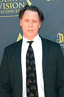 PASADENA - APR 30: Don Harvey at the 44th Daytime Emmy Awards at the Pasadena Civic Center on April 30, 2017 in Pasadena, California