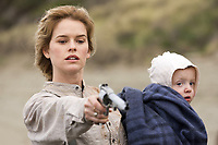The Stolen (2017)<br /> Alice Eve<br /> *Filmstill - Editorial Use Only*<br /> CAP/MFS<br /> Image supplied by Capital Pictures
