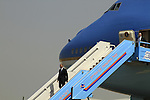 US President Barack Obama visit to Israel