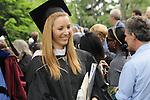 Lisa Kudrow<br /> Speaker<br /> Vassar Graduation<br /> May 23, 2010