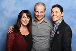 Burn Gorman & Eve Myles_gallery
