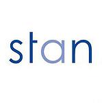 Agence Stan