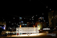Image Ref: M157<br /> Location: Fed Square, Melbourne<br /> Date: 21st June 2014