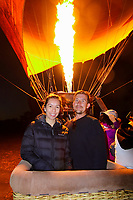 July 20 2019 Hot Air Balloon Gold Coast and Brisbane