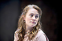 All's Well That Ends Well  by William Shakespeare. A Royal Shakespeare Company Production directed by Nancy Meckler .With  Joanna Horton as Helena. Opens at The Royal Shakespeare  Theatre on 25/7/13  pic Geraint Lewis