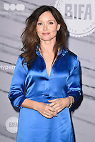 Essie Davis<br /> at the British Independent Film Awards 2016, Old Billingsgate, London.<br /> <br /> <br /> &copy;Ash Knotek  D3209  04/12/2016