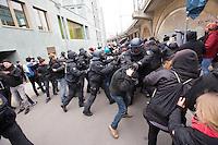 16-03-12 Proteste gegen rechten Aufmarsch in Berlin
