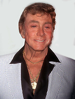 Bob Guccione 1997<br /> Photo By John Barrett/PHOTOlink
