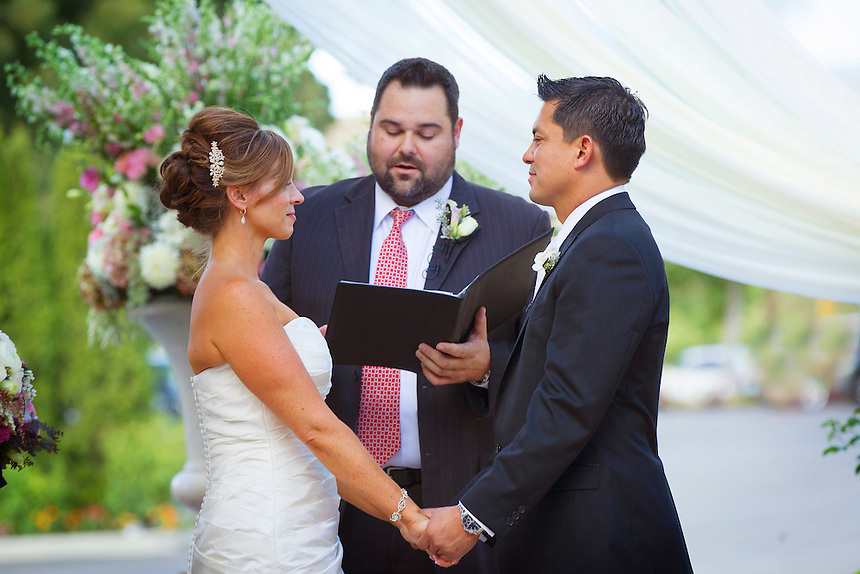 Hoang wedding -Kieu Hoang Winery - Napa Valley