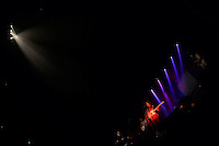Fly My Pretties - Homeland Tour 2013  Featuring: Anika Moa, Mel Parsons, Ria Hall, Barnaby Weir, Jarney Murphy, Kara Gordon, Louis McDonald, Mark Vanilau, Mike Fabulous, Nigel Patterson,  Ryan Prebble, Shaun Blackwell at Opera House, Wellington, New Zealand on Wednesday 18 September.<br /> Photo by Masanori Udagawa<br /> www.photowellington.photoshelter.com