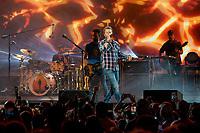 JUL 19 Burning Man Tour