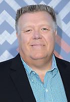 08 August  2017 - West Hollywood, California - Joel McKinnon Miller.   2017 FOX Summer TCA held at SoHo House in West Hollywood. Photo Credit: Birdie Thompson/AdMedia