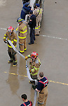 See the video at: http://www.youtube.com/watch?v=0HkiTtcwuAU&amp;list=UUy4BKMnkRxro-BdBzeiV7jA&amp;index=1&amp;feature=plcp <br />
