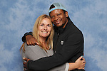 Lawrence Gilliard Jr_gallery