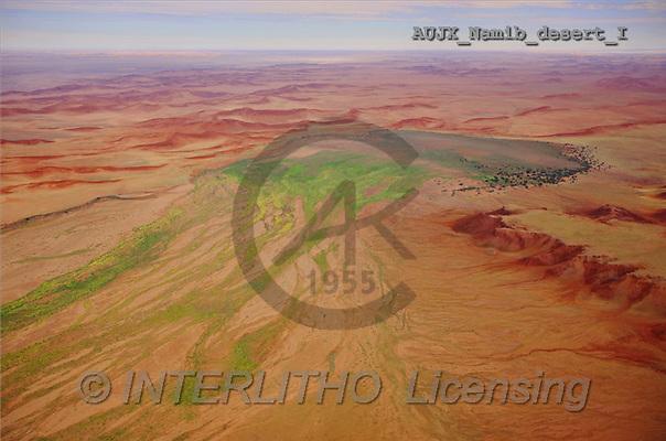 Dr. Xiong, LANDSCAPES, photos(AUJXNAMIB-DESERT/I,#L#)