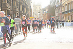 2020-03-08 Cambridge Half 287 AB Trumpington St rem