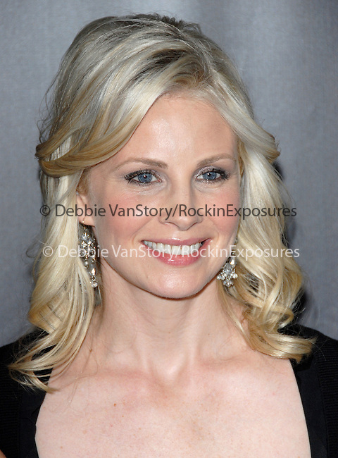 """Monica Potter at the NBC Universal's """"Parenthood"""" Premiere Screening held at The DGA in West Hollywood, California on February 22,2010                                                                   Copyright 2009  DVS / RockinExposures"""