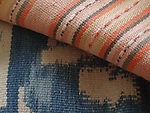 NO LONGER AVAILABLE ATS-217  ANTIQUE TIMOR  IKAT