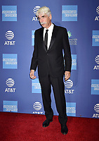 PALM SPRINGS, CA - JANUARY 03: Sam Elliott attends the 30th Annual Palm Springs International Film Festival Film Awards Gala at Palm Springs Convention Center on January 3, 2019 in Palm Springs, California.<br /> CAP/ROT/TM<br /> ©TM/ROT/Capital Pictures