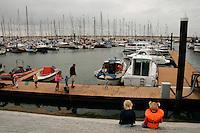 Watersport - Aquatics