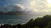 Kauai County, Hawaii