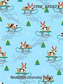 Isabella, GIFT WRAPS, GESCHENKPAPIER, PAPEL DE REGALO, Christmas Santa, Snowman, Weihnachtsmänner, Schneemänner, Papá Noel, muñecos de nieve, paintings+++++,ITKEBR1077,#gp#,#x#