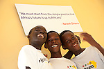 Right to Dream Academy, Ghana, 0325-03272010