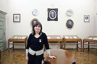 2013 Beatrice Masini