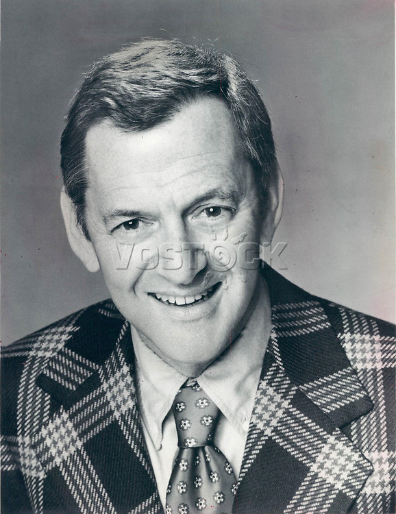 Tony Randall (1920–2004) was an American actor, producer, and director, best known for his role as Felix Unger in the television adaptation of Neil Simon's play The Odd Couple.