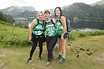 2019-07-13 Mighty Hike LD 17 LM Silver Point