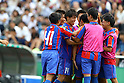 Soccer: 40th Japan Club U-18 Championship