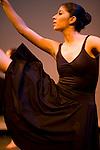 Chapin '09 - Dance - Saturday Performance