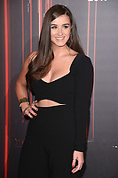 Brooke Vincent at The British Soap Awards at The Lowry in Manchester, UK. <br /> 03 June  2017<br /> Picture: Steve Vas/Featureflash/SilverHub 0208 004 5359 sales@silverhubmedia.com